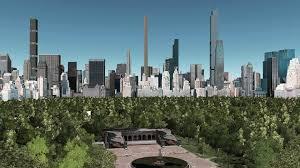 Trump Apartments Trump Parc East 100 Central Park South Nyc Condo Apartments