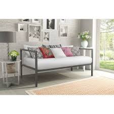 Daybed With Pop Up Trundle Ikea Bedroom Pop Up Trundle Bed Ikea Full Size Daybed Frame Sofa With