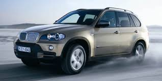 bmw x5 aftermarket accessories 2008 bmw x5 parts and accessories automotive amazon com