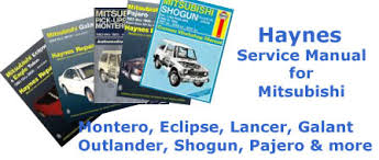 1989 1990 1991 1992 1993 mitsubishi galant service repair manual