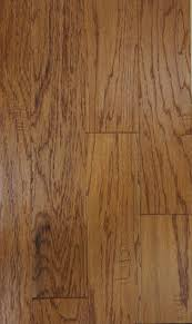 Bella Cera Engineered Wood Floors U2022 Wood Flooring Design