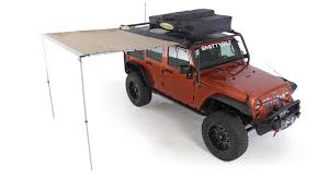 Smittybuilt Roof Rack by Src Roof Rack Flat Roof Pictures