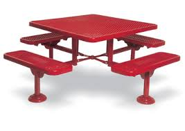 Commercial Patio Tables Outdoor Furniture Top 10 Images Of Commercial Outdoor Patio