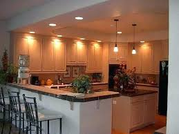 kitchen cabinet refurbishing ideas kitchen cabinet refurbishing ideas s kitchen cabinet repainting