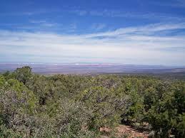 kaibab plateau wikipedia