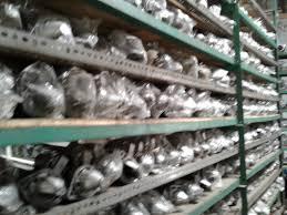 Jual Sho Metal Di Bogor 0878 7014 1969 bengkel eka abadi jual dinamo mobil jual aki