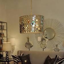 Brushed Brass Chandelier Ceiling Lamps Ikea Brushed Nickel Pendant Lighting Lights Wooden