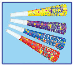 noisemakers for new years sparklife 10 ways to guarantee a new year s