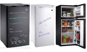 Cool Fridge To Keep Your Cans Cool Hold 10 Cans And by 10 Best Mini Fridges For Summer Oct 2017 Top Rated 2018 List