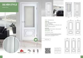 5 Panel Interior Doors Horizontal 5 Panel Interior Doors Horizontal Instainterior Us
