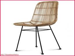 chaise en rotin ikea chaise chaise en rotin chaise en rotin ikea chaise rotin pas