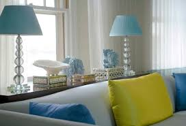 Bedroom Blue And Green Modern Interior Design And Decor Ideas To Use Stylish Blue And