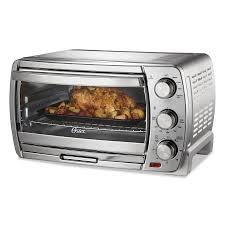 Cuisinart Counterpro Convection Toaster Oven Top 7 Best Toaster Ovens Under 100