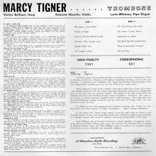 Sample Resume Objectives For Bus Driver by 365 Days 277 Marcy Tigner Trombone Mp3s Wfmu U0027s Beware Of