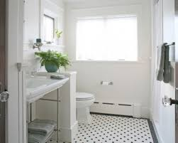 craftsman bathroom design best craftsman bathroom design ideas