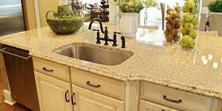 how to match granite to cabinets cabinet refacing atlanta additional countertops to match