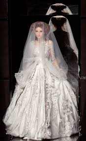 couture wedding dresses couture wedding dresses pictures ideas guide to buying stylish