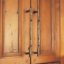 kitchen cabinet door handles home depot cabinet hardware kitchen cabinet handles rocky mountain