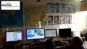 meteo sur mon bureau faire la pluie et le beau temps les cartes de la météo de 2