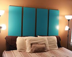 Homemade Headboard Ideas by Captivating Homemade Headboards For Kids Images Design Ideas