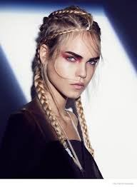 online hairstyle magazines line brems rocks braided hairstyles for volt by martin petersson