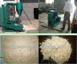 Used Woodworking Machinery In India by Sale Wood Waste Crusher Machine Wood Crusher Machine Price In