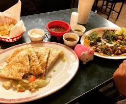 luna modern mexican kitchen menu tudy u0027s taqueria 138 photos u0026 216 reviews mexican 1027 w 6th