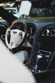 bentley sports car interior the 25 best bentley interior ideas on pinterest bentley car
