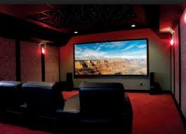 27 awesome movie room ideas cool cinema theatre decor in house