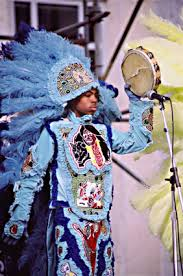 new orleans costumes mardi gras indians