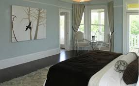 Bloombety Relaxing Bedroom Colors Interior Design | 25 pictures relaxing color for bedroom the inductive 46000