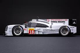 porsche 919 interior porsche 919 hybrid battles audi r18 e tron quattro on track w video