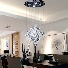 Modern Chandeliers Dining Room Chandeliers Design Awesome Contemporary Chandeliers Lighting Led