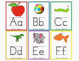 kindergarten worksheets printable worksheets alphabet flash cards