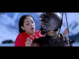 film indo romantis youtube film india romantis sub indo youtube