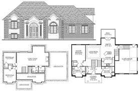 open concept home plans diversified drafting design darren papineau home plans