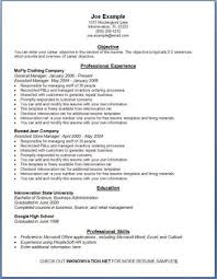 Microsoft Office Resume Templates For by Free Resume Templates 2016 Microsoft Office Blue Template Online