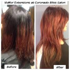 vomor hair extensions how much vomor hair extensions how much vomor hair extensions
