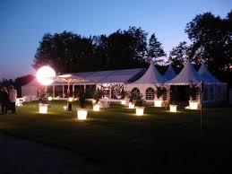 location chapiteau mariage location mobilier evenementiel dordogne lamonzie martin