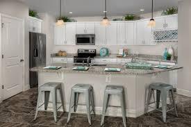 kb home design center jacksonville fl new homes for sale in southwest fl by kb home