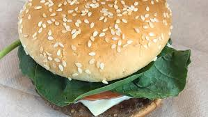 mcdonalds hours on thanksgiving mcdonald u0027s new sriracha and kale burger is an aging hipster u0027s cry