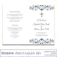 catholic wedding invitations staples invitation printing ryanbradley co
