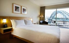 Top Bars Newcastle Top 10 The Best Hotels In Newcastle City Centre Telegraph Travel