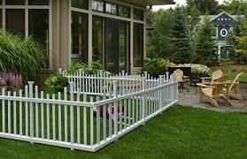 100 24 inch garden fence garden fence garden fence
