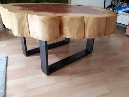 designer mã bel stuttgart couchtisch mammutbaum big in stuttgart designermöbel