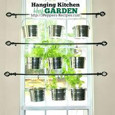 indoor herb garden ideas bottle vertical herb garden indoor