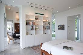 what is interior designing interior design elements equipment tools set on dark background