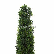Artificial Boxwood Topiary Trees Artificial Boxwood Topiary Boxwood Tree Dongyi
