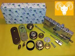 mottura serrature cilindro europeo vendita ottimi prezzi