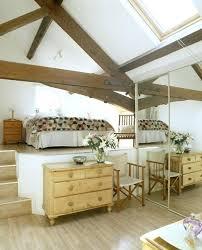 Raised Platform Bed Frame Raised Platform Bed Furniture King Bed With Storage Underneath